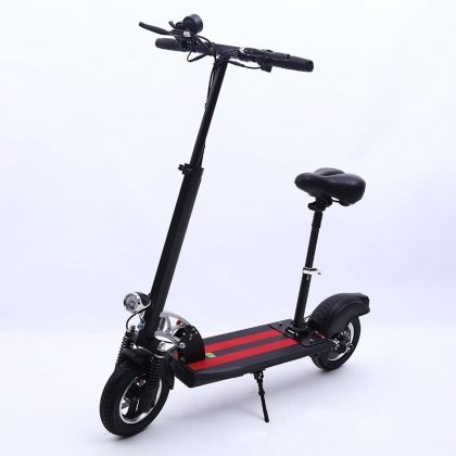 E-LECTRIC PRO SCOOTER