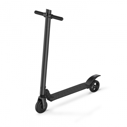 SCOOTER E-SCOOTER